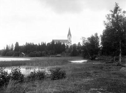 15-04-00-Kyrkan-31-Ca 1915