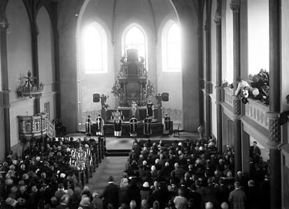 15-04-00-Kyrkan-39-G-Invign kyrkan 1929
