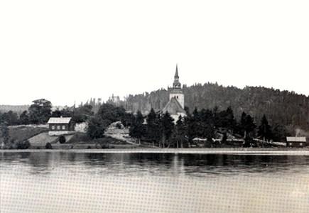 15-03-00-Brunskogs gamla kyrka-02