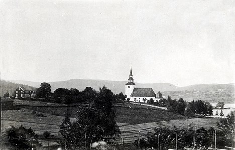 15-03-00-Brunskogs gamla kyrka-03