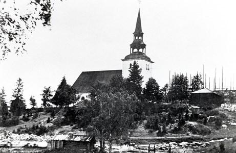 15-03-00-Brunskogs gamla kyrka-04