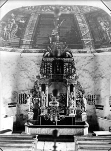 15-03-00-Brunskogs gamla kyrka-05-Altare
