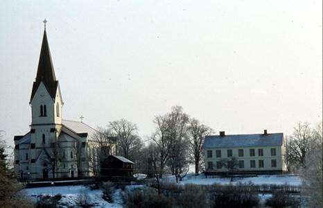 15-05-00-Prästgården-09-Före ombyggnad 1981.jpg