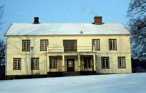15-05-00-Prästgården-07-Före ombyggnad 1981.jpg