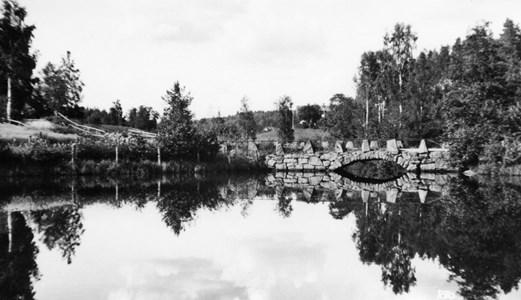 27-13-00-Slorud-Fångnäs stenbro-01