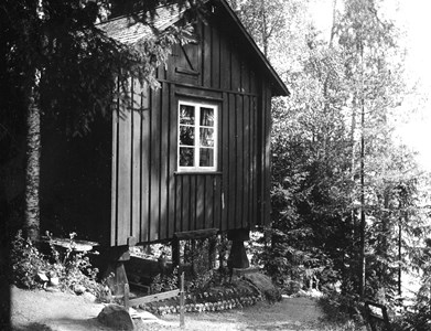 37-36-00-Vikene-Gläntan-04.jpg