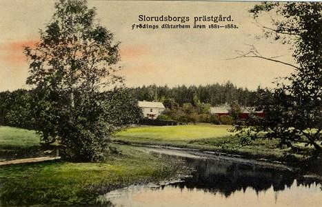 46-04-Vykort-05-Slorud-Sloruddsborg.jpg