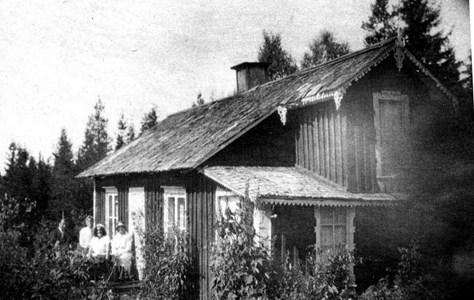 32-19-00-Svartåna-Mellersta Skålsjöhaget-01.jpg