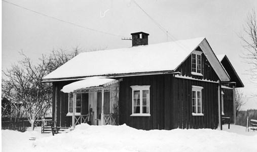 18-05-00-Lilla Skärmnäs-Där Oppe-01