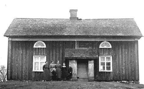 18-22-00-Lilla Skärmnäs-Sundgärdet-01