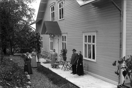 18-26-00-Lilla Skärmnäs-Villa Björkudden-01