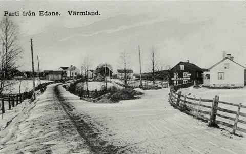 46-03-Vykort-Edane-10-Centrum tidigt 1900-tal-01.jpg