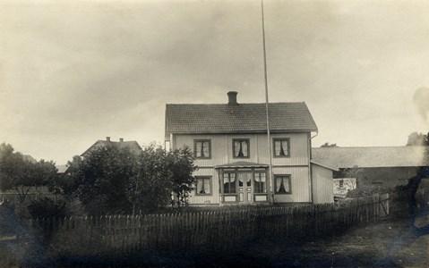 46-03-Vykort-Edane-50-Aronssons-01