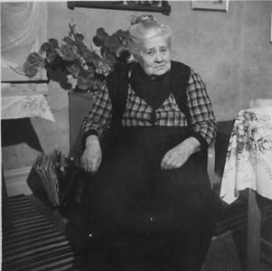 07-60-01-1872-Anna-Nilsson-01