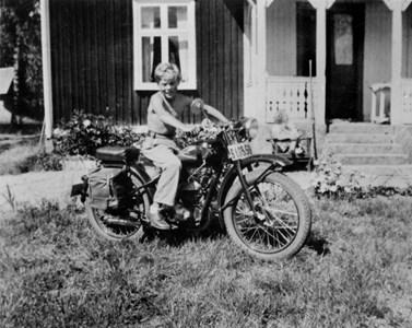07-120-01-1939-Gunnar Nilsson-01
