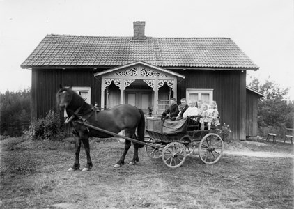 07-185-01-Finnebäck-Myra-04