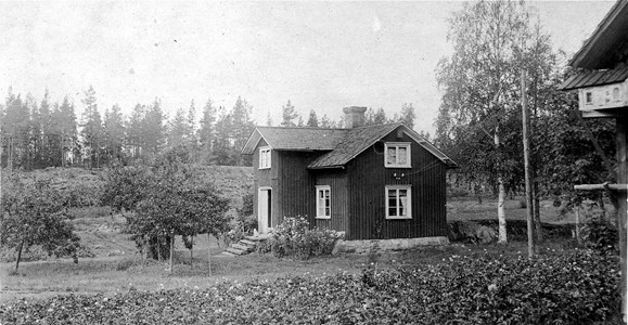 07-305-00-Finnebäck-Änga-02.jpg