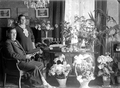 07-230-01-1890-David Wästlund-02-G