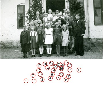 14-03-1944-Kronan-Skolfoto-02
