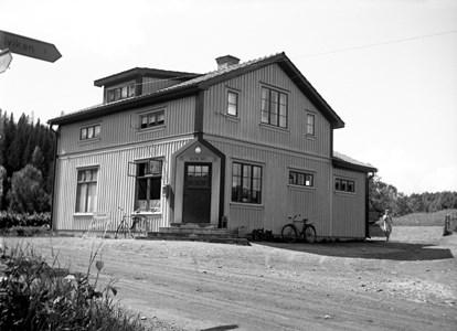 37-60-00-Gamla Konsum-01-1930-50 tal