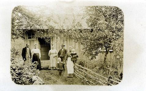 37-20-01-Vikene-Södra Lohultet-Familjen Sillfeldt-01