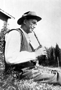 42-07-01-1873-Olov Persson Hagberg-02
