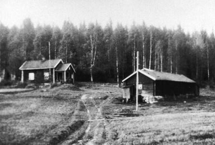 42-07-00-Årnäs-Udden-01.jpg