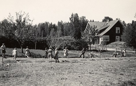 34-31-00-Takene-Nygård-03-AL