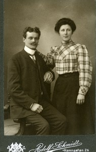 31-19-03-1881-Oskar Abrahamson-02
