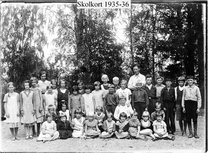 34-02-1935-36-Takene-Skolfoton-01.jpg