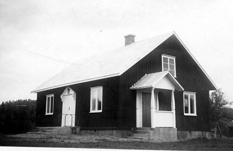 37-62-00-Vikene-Ängåsens Missionshus-01.jpg