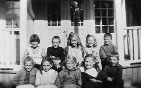 34-02-1934-Takene-Skolfoton-01.jpg