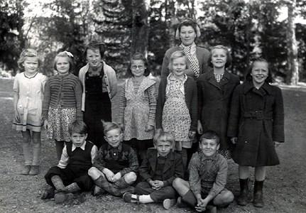 34-02-1951-Takene-Skolfoton-01.jpg