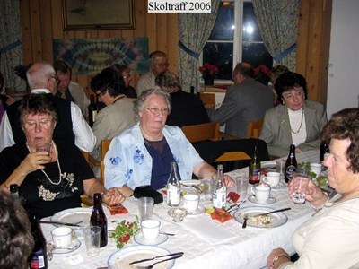 34-03-2006-Takene skola-Träffar-10.jpg