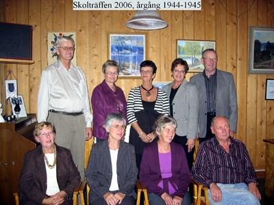 34-03-2006-Takene skola-Träffar-06.jpg