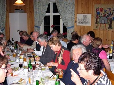 34-03-2006-Takene skola-Träffar-08.jpg
