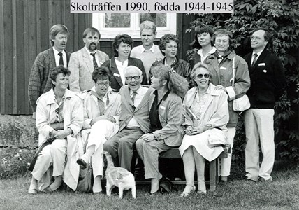 34-03-1990-Takene skola-Träffar-07.jpg