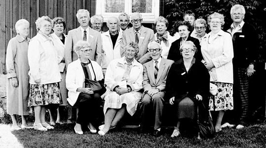 34-03-1990-Takene skola-Träffar-03.jpg