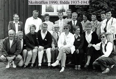 34-03-1990-Takene skola-Träffar-06.jpg