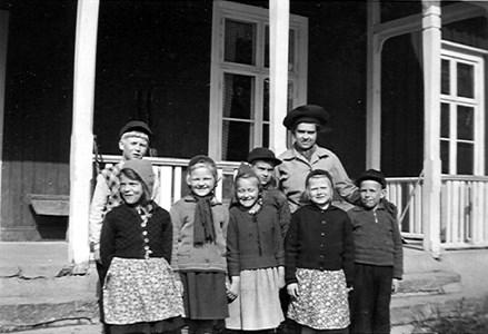 34-02-1942-Takene-Skolfoton-02.jpg
