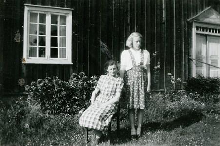 03-04-01-1893-Anna Nilsdotter-01