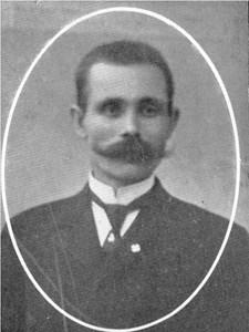 J. Grönberg