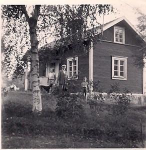 J2319 Holmsjöhöjden 1946.jpg