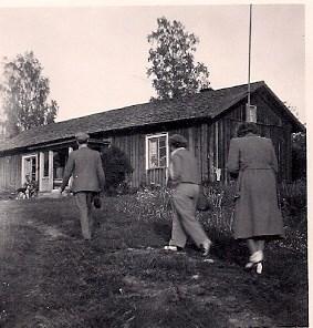 J2321 Holmsjöhöjden 1948.jpg