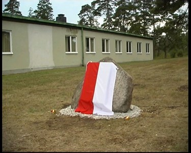 Lärbro 2006