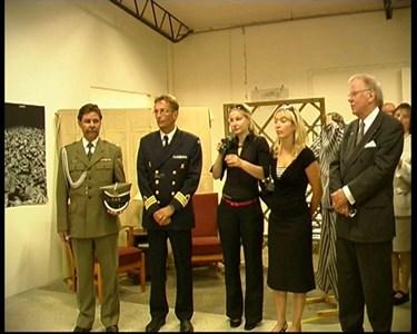 Lärbro 2006-