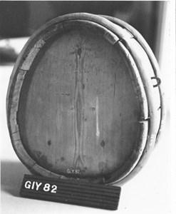 Gi.Y.0082 Mjölkkagge