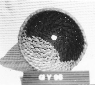 Gi.Y.0096 Ostform