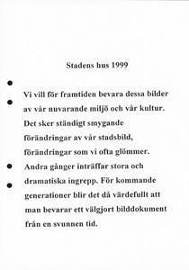 01.002 Stadens hus 1999 (2)