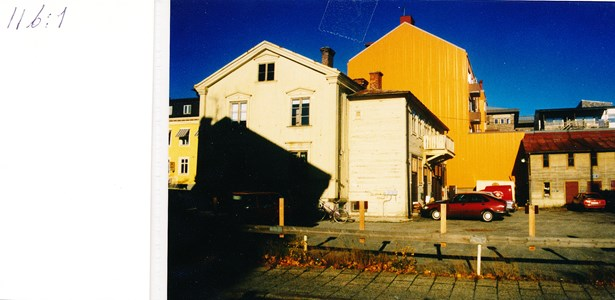 11b.01.Storgatan 8  Innergård